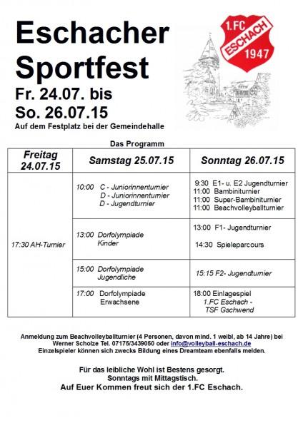 plakat-sportfest-2015homepage