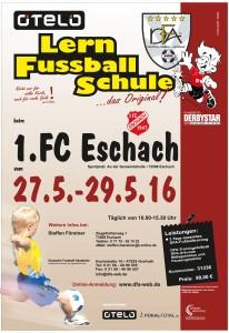 FCamp_2016